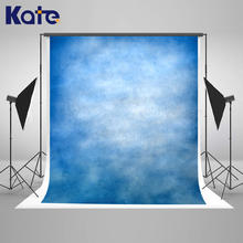 Kate 5x7ft Portrait Background Nostalgic Antique Ancient Wall  Solid Color Backdrop Photography Children Photocall Backdrops
