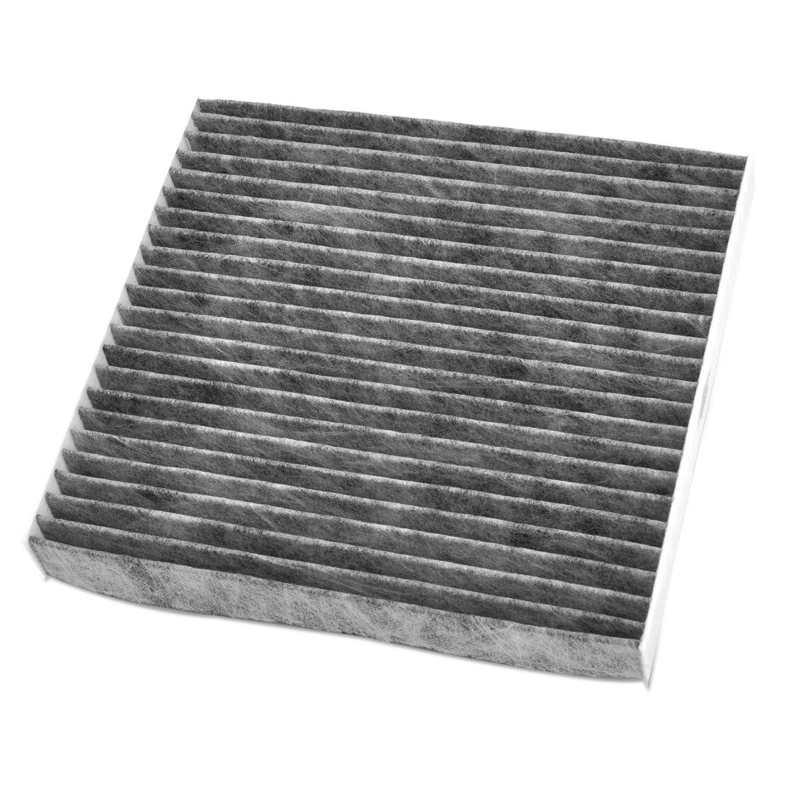 Citall carbon fiber cabin air filter gj6b 61 p11 gj6a 61 p11