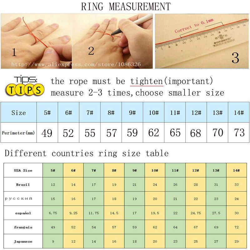 V noxทังสเตนแหวนสำหรับผู้หญิงผู้ชาย4มิลลิเมตร/6มิลลิเมตรสีเดิมคลาสสิกเครื่องประดับจัดงานแต่งงานเรียบขัด