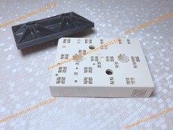 Бесплатная доставка Новый SKIIP32NAC12T42 SKIIP 32NAC12T42 модуль