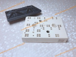 Free shipping NEW SKIIP32NAC12T42 SKIIP 32NAC12T42 MODULE