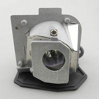 EC. J4301.001 Orijinal Çıplak Lamba konut ACER XD1280/XD1280D