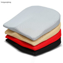 UNIVERSAL soft comfortable heighten car seat cover car seat covers free shipping стоимость