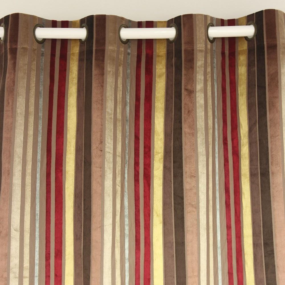 Popular Burgundy Velvet Curtains Buy Cheap Burgundy Velvet