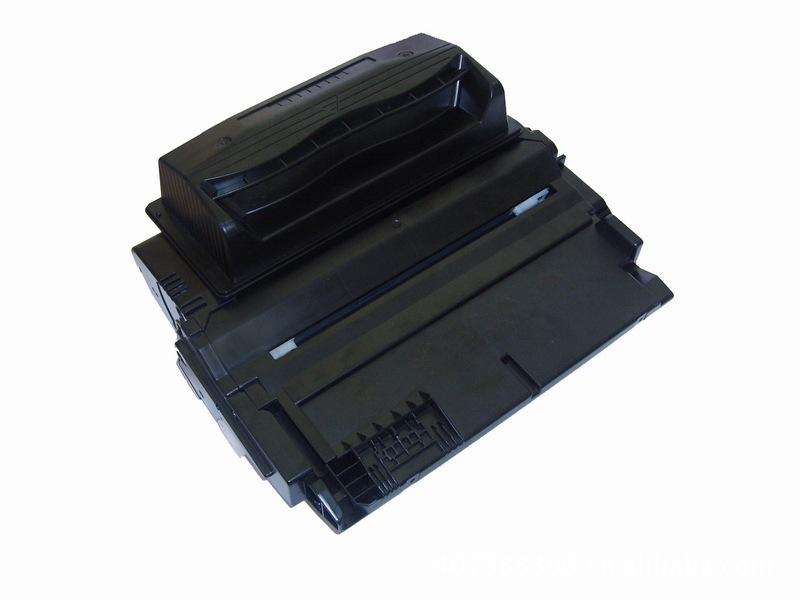 for HP1338A Q1338A q1338a 1338a 1338 Toner Cartridges Compatible for HP LaserJet 4200 4200n 4200tn 4200dtn 4200dtns 4200dtnsl картридж hp q1338a для hp laserjet 4200 q1338a