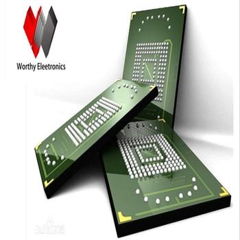 Free shiping  10PCS/LOT     BGA   EMMC16G     EMMC16G-S100