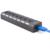 High Speed USB 3.0 Hub 7 Portas 5 Gbps HUB USB Portátil Hub USB Com Poder On/Off Interruptor Cabo Adaptador Para PC Desktop Notebook