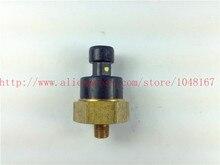 OEM P165-5110 G3112 чехол Для датчика давления