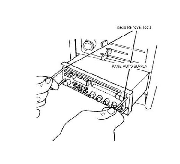 Rca Cord Wire Diagram