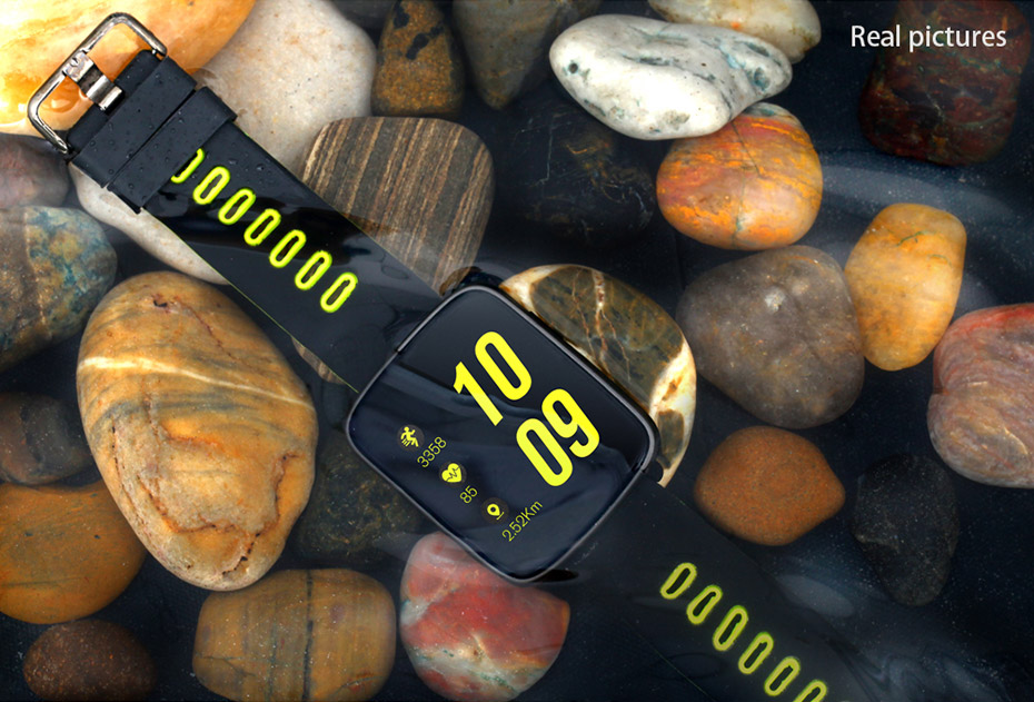 smart-watch-19