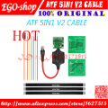 Free shipping ATF 5IN1 V2 CABLE