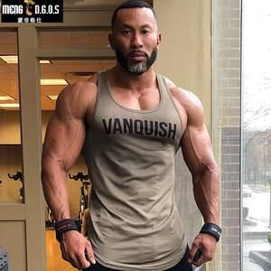 f244cf0c7e6 top 10 largest muscle shirt sleeveless brands