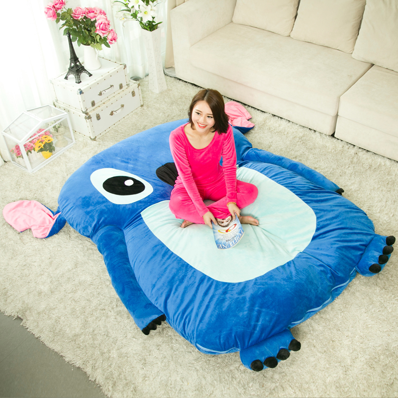Cover cool mattress comfort outlast