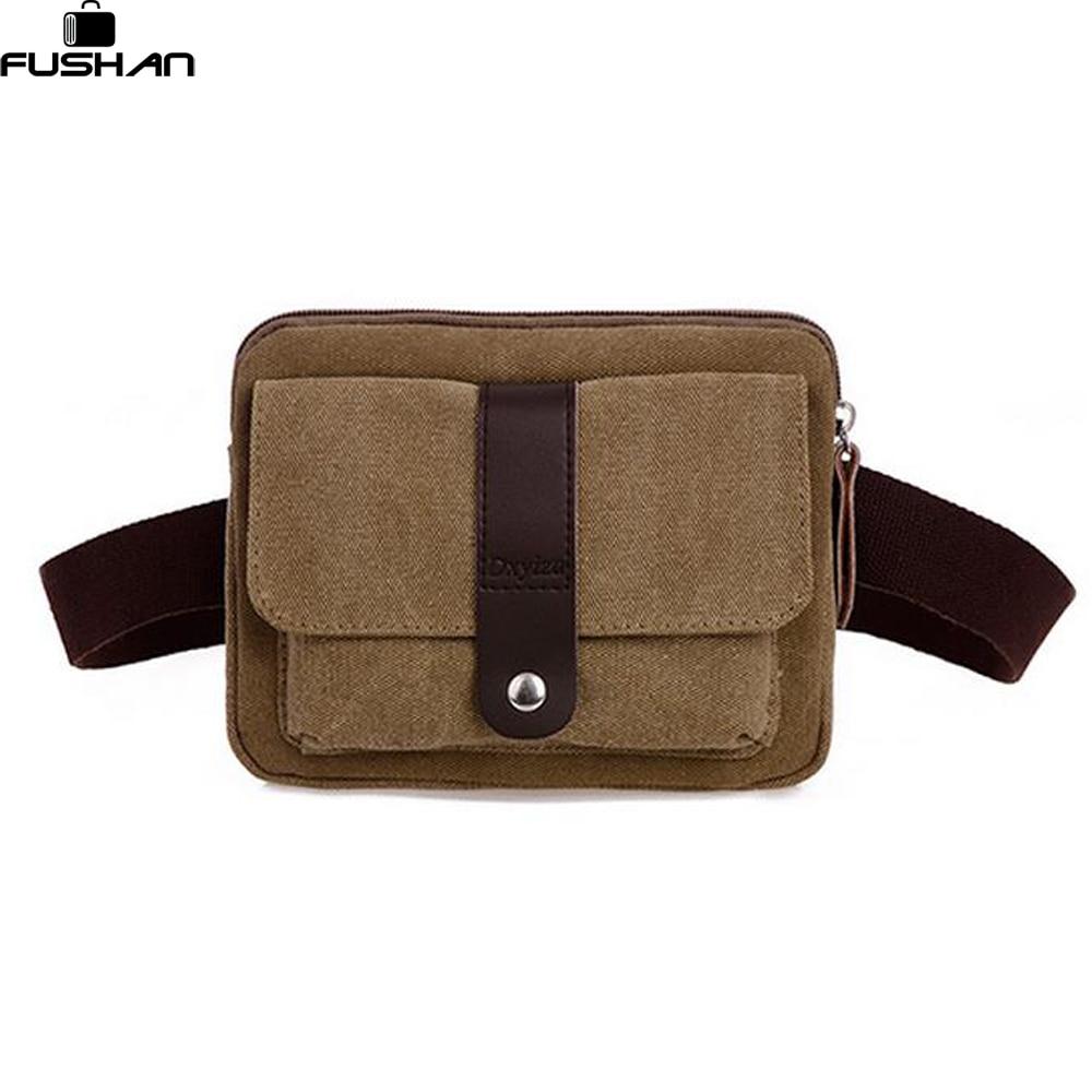 Mens Mini Bag Promotion-Shop for Promotional Mens Mini Bag on ...