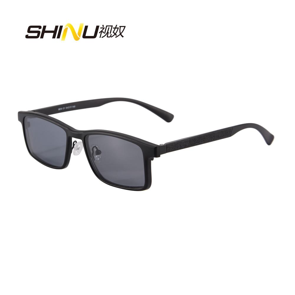 High Quality Men Wood Sunglasses Real Ebony Wooden Frame Polarized ...