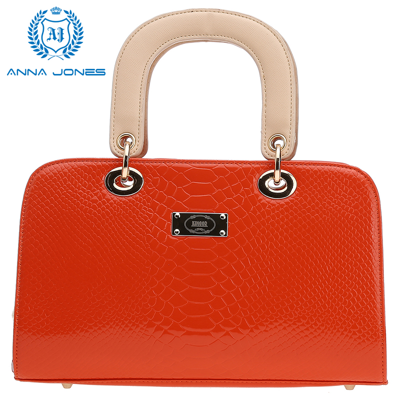 Popular Women Bags Online-Buy Cheap Women Bags Online lots from ...
