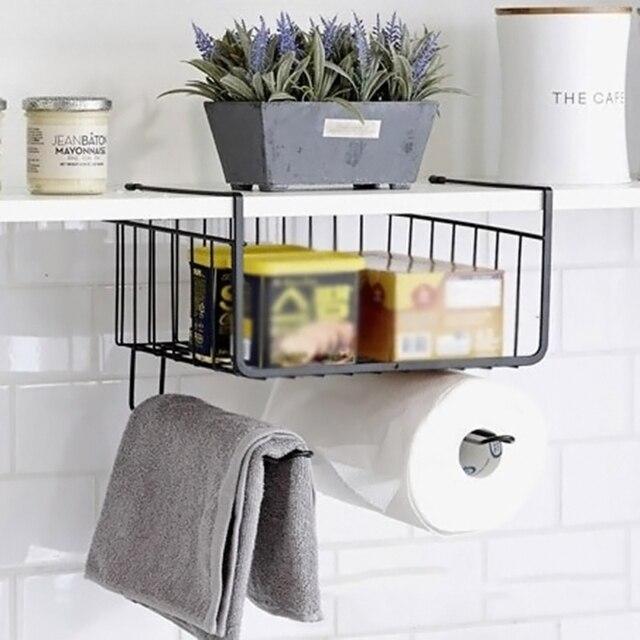 Handdoeken Opbergen In Badkamer. Excellent Handdoeken Opbergen In De ...
