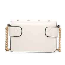 Amarte Women Messenger Bag Brand Style PU Leather Female Shoulder Bag Luxury Diamond Design Women Handbag New Fashion Bags