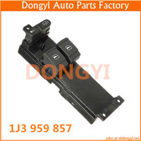 New Free Shipping MASTER SWITCH  for 1J3 959 857 1J3959857