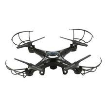 3MP Камера Quadcopter самолета Headless режим дистанционного Управление вертолет мини Drone Quadcopter с высокое качество