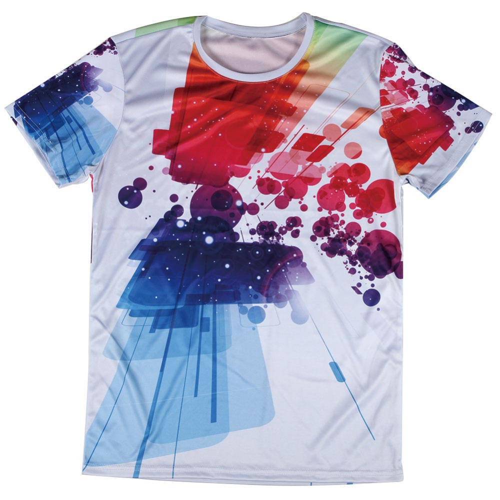Online Get Cheap Custom Printed T Shirts Cheap -Aliexpress.com ...