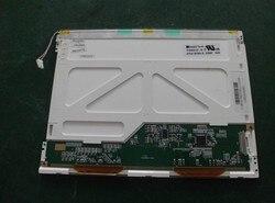 Novo original de 10.4 polegada tianma TS104SAALC01-00 hd display Industrial tela de lcd Mindray MEC1000