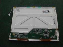 Original novo 10.4 polegada tianma TS104SAALC01-00 hd display lcd tela industrial mindray mec1000