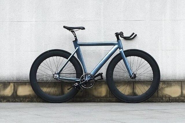 super muscular bike fixed gear bike track bike single speed bike