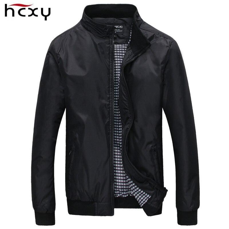 Popular Men Office Casual Jacket-Buy Cheap Men Office Casual