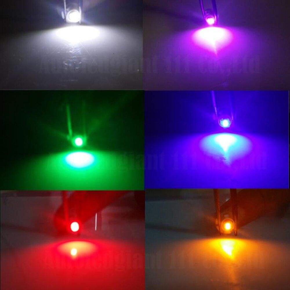 https://ae01.alicdn.com/kf/HTB1So1FljqhSKJjSspnq6A79XXau/WLJH-10x-Auto-Led-Verlichting-Lamp-12-v-Lamp-Instrument-Gauge-Cluster-Dashboard-LED-Voor-Honda.jpg