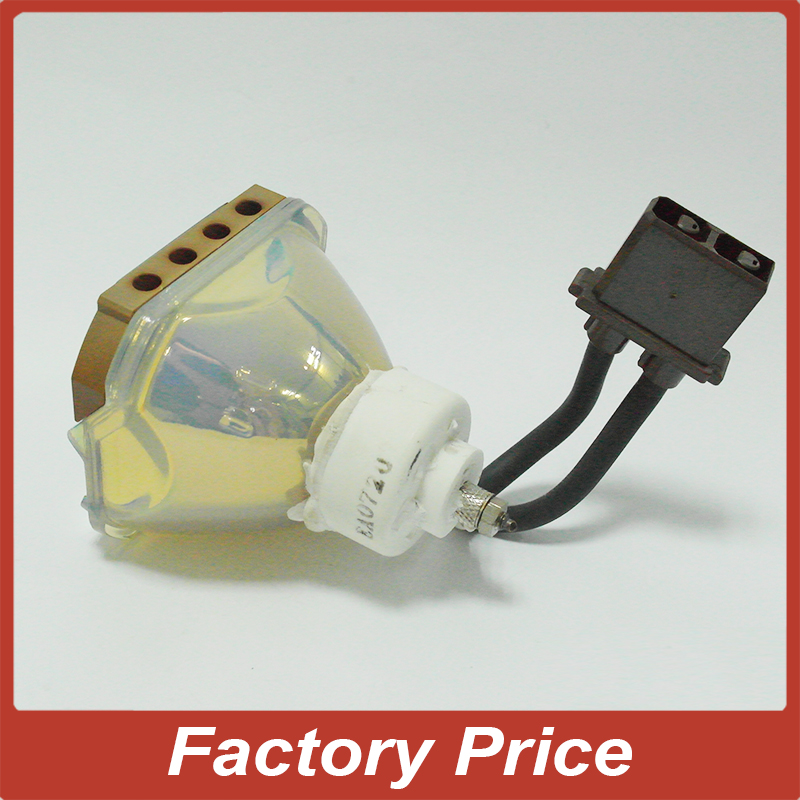 Top quality Original Projection Lamp LMP-P201 Fitting for VPL PX21 PX32 VW11HT VW12HT PX31 et. janome px 21