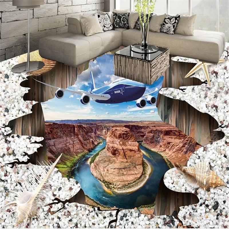 Boden papiere kaufen billigboden papiere partien aus china boden ...