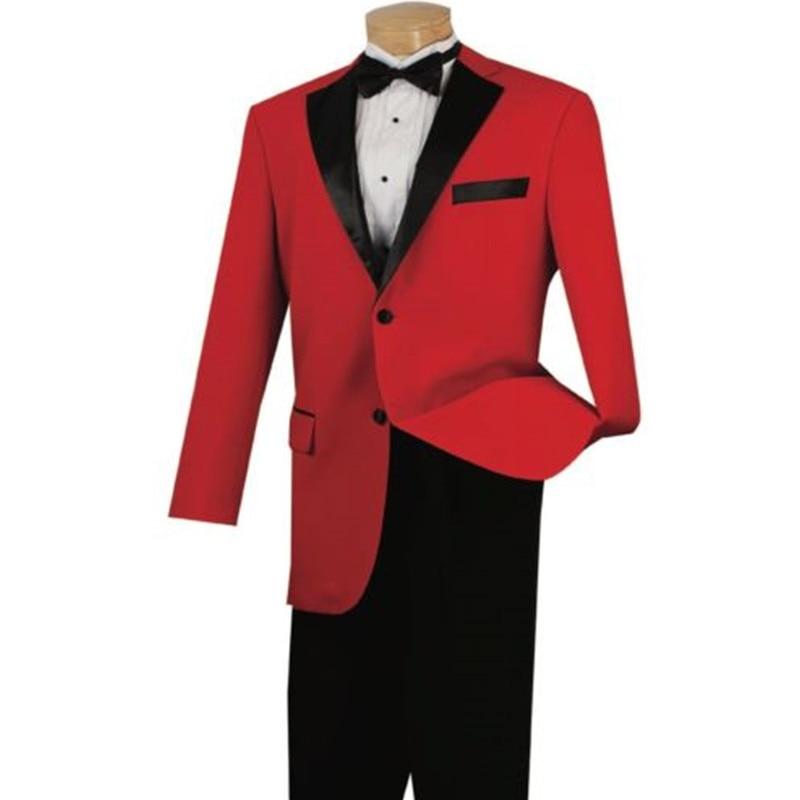 2018 chaqueta Masculino Fijó Boda Moda Nuevos Esmoquin Hombres Formal Chaqueta La Pantalones De Vestido Moralidad Traje Negocio Trajes RBRwraqx