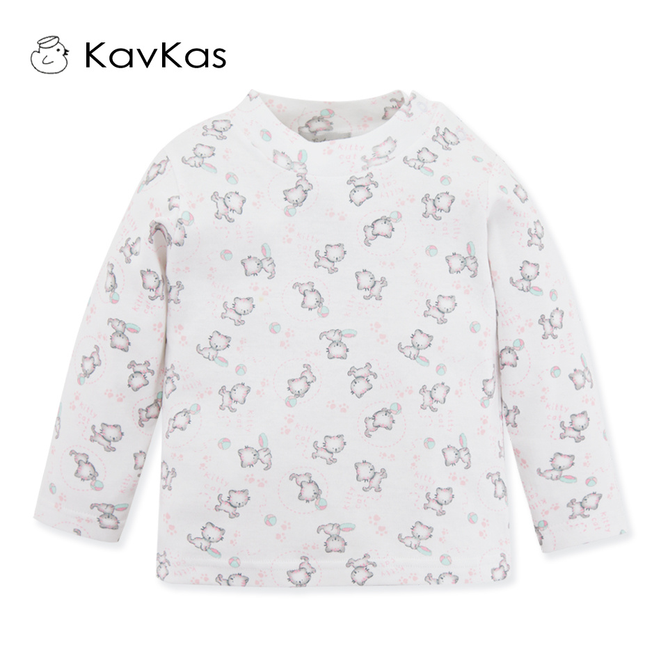 Compare prices on blue ice clothing online shopping buy for Shirts online shopping lowest price