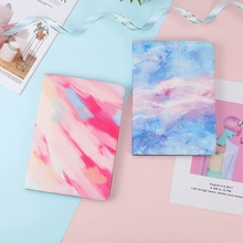 Luxury Oil painting Style cover for iPad 2 3 4 mini 12345 air 2/1 stander case New 2017/2018 9.7 Smart sleep wake up