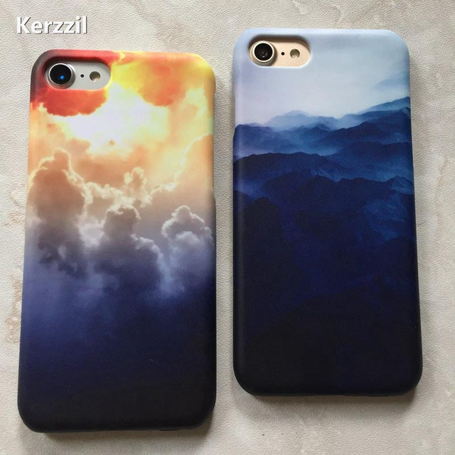 iphone 7 phone cases vintage