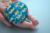 JinoBaby Fralda À Prova D' Água Calças De Bolso de Bambu Fralda de Pano de Um Tamanho Serve para Recém-nascidos até 33 Libras