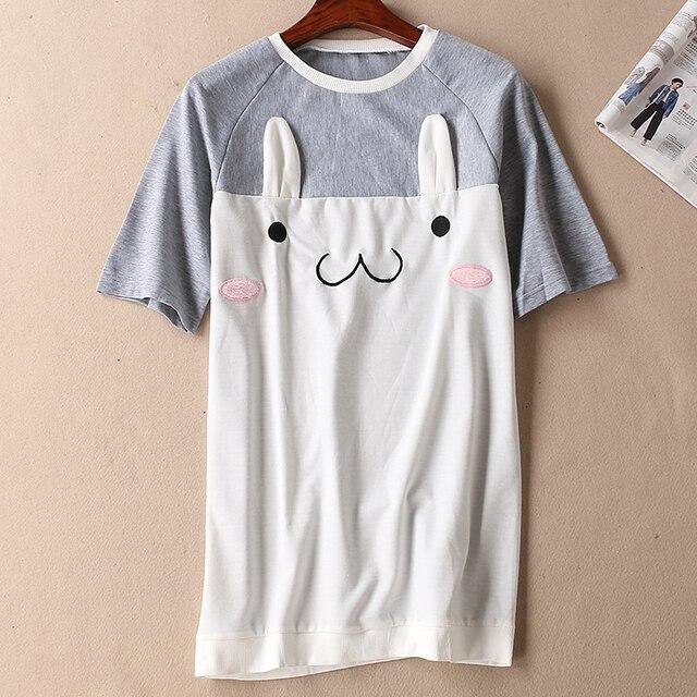 292544398ffaa9 One Direction Pastel Goth Plain T Shirt Plus Size Women Clothing Printed  Tshirt Punk Rock Red Top Riverdale Satan Shawn Mendes