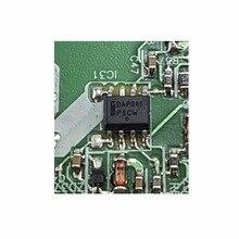 10 шт./лот Замена DAP041 SOP7 IC чипы для PS4 блок питания и ЖК-Ремонт питания
