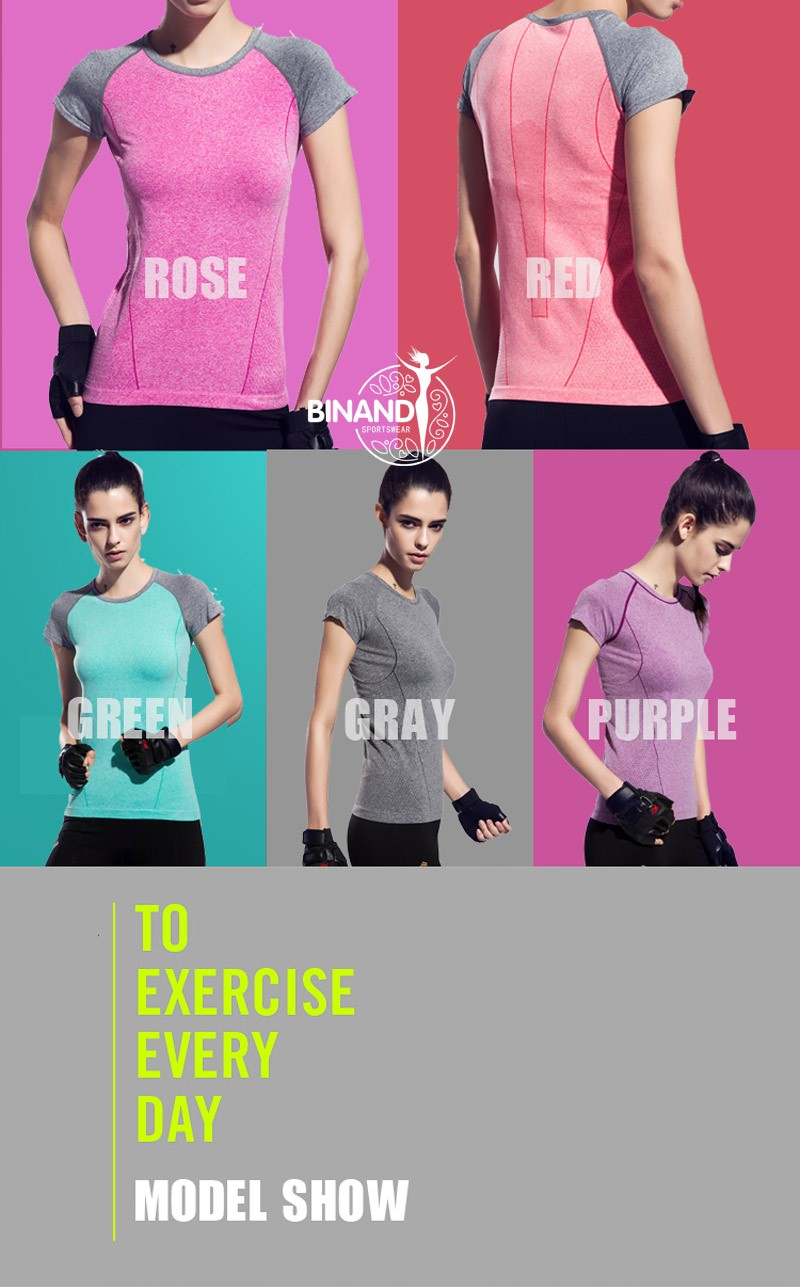 sport shirt (6)