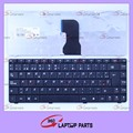 A estrenar teclado portátil para LENOVO G460 G460E G460A G460AL G465 G465A SP 9z. n5jsn. 00 S negro