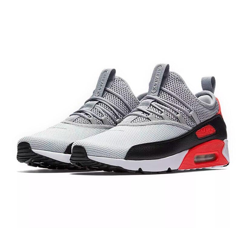 Original New Arrival 2018 Nike Air Max 90 Ez Mens Running Shoes