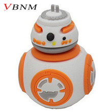 VBNM usb flash drive pendrive 16g 8g 4g memory stick