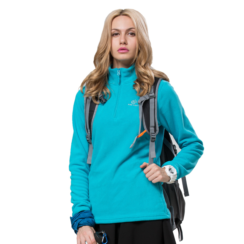 Womens Fleece Long Sleeve Coat Hooded Hoodie Coats - Malaysia Best