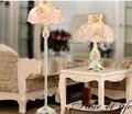 Modern Fabric Floor Lamp European-Style Resin Floor Lamp Guaranteed 100% +Free shipping!