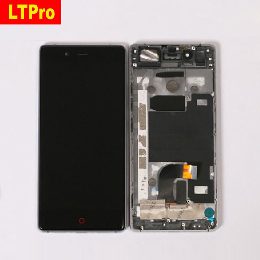 Phone Assembly discount with