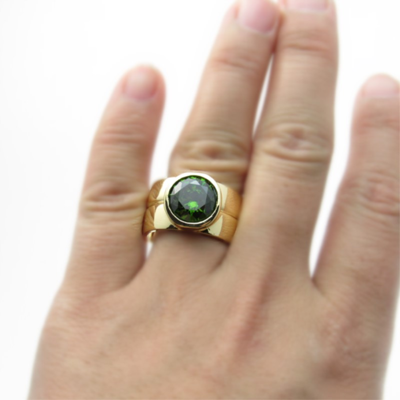 2017 NEW Doctor Who Ring The twelve doctor ring
