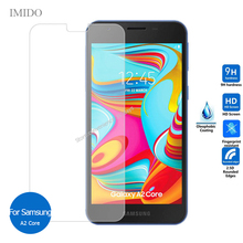 For Samsung Galaxy Note 5 Full Cover tempered glass screen protector all coverage 2.5 9h safety Protective Glass Film on note5 стоимость