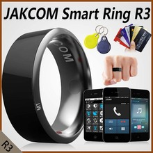 Jakcom Smart Ring R3 Hot Sale In Electronics Projector Bulbs As Ms500 For Benq For Benq W1060 Lamp Optoma Hd65