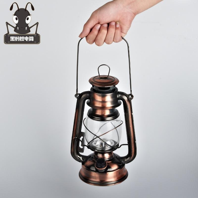 Online Buy Wholesale Outdoor Kerosene Lanterns From China